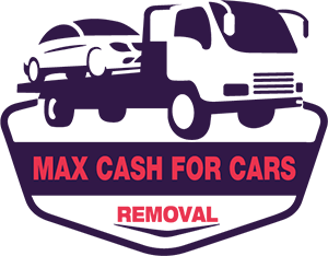 Max Cash For Cars Brisbane